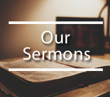 Our Sermons